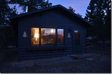 2013-0780 - My cabin