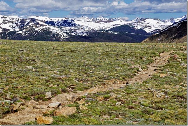 2018-1833-Tundra Ute Trail (2)